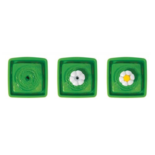 CATIT Flower mini 1,5L