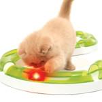 CATIT Senses 2.0 fireball