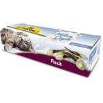 Jr farm cat milky-dips fish 30g