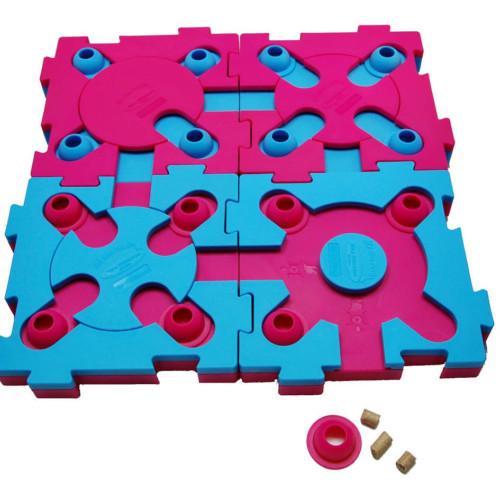 Cat mixmax puzzle c