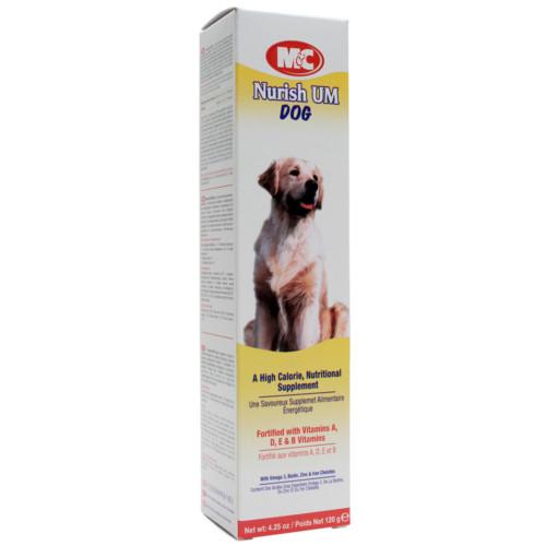 Nutri-vit näringspasta Hund 100 g