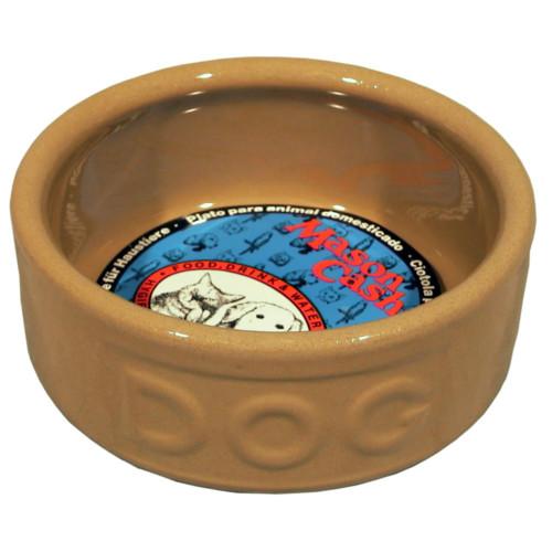 Keramikskål Dog 0,4 l 130 mm