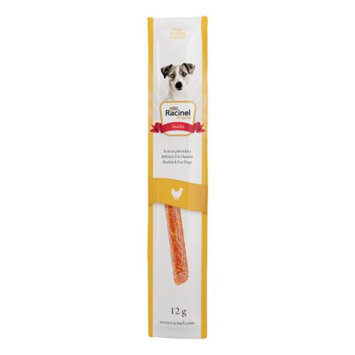 Racinel beefstick Chicken 12g