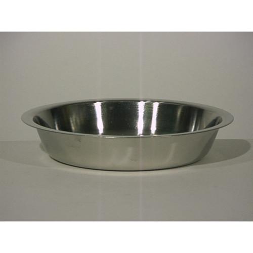 Rostfri skål till Lexi Matbar 0,3 l