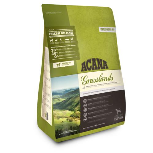 Acana Dog Grassland 2 kg