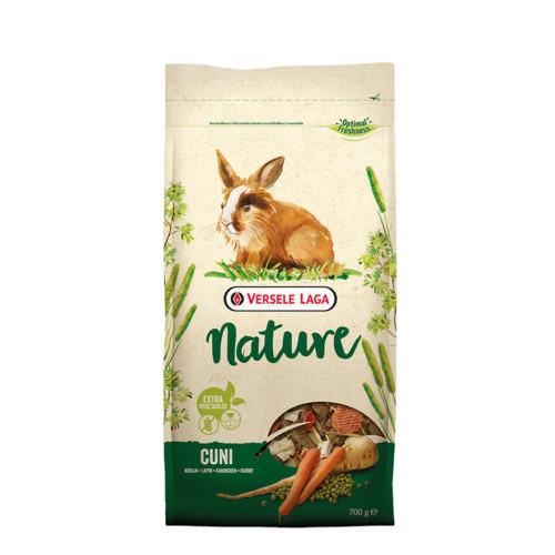 VL Nature, Cuni kanin 700 g