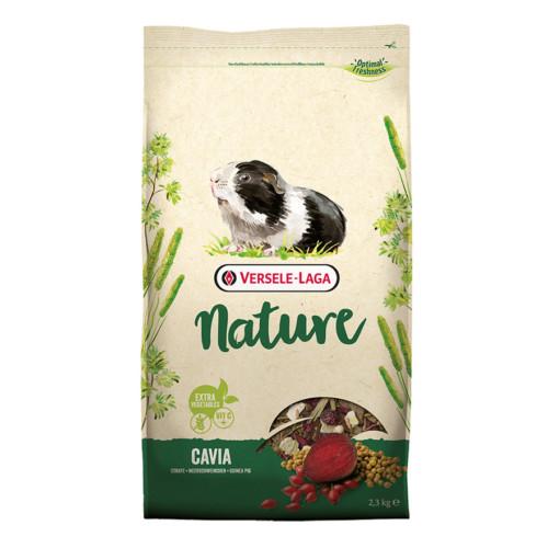 VL Nature, Cavia marsvin 2,3 kg