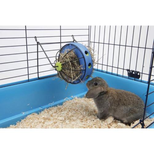 Matbehållare Bunny