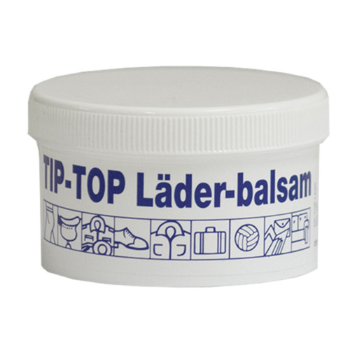 Läderbalsam 75ml Tip Top