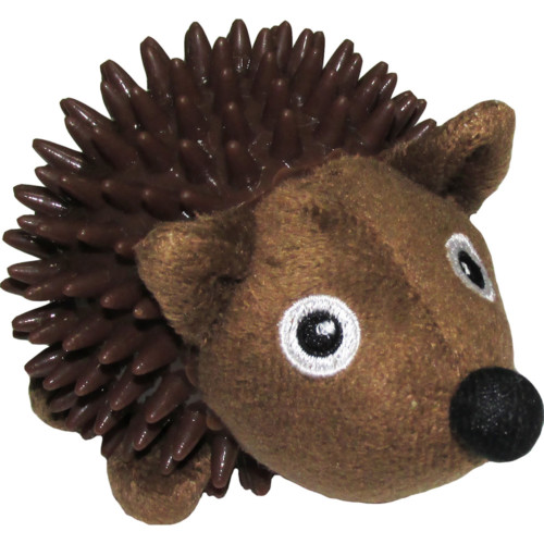 Bobble Ball Hedgehog 130mm