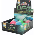 LOB IT! UFO Ball 75mm (2.75)