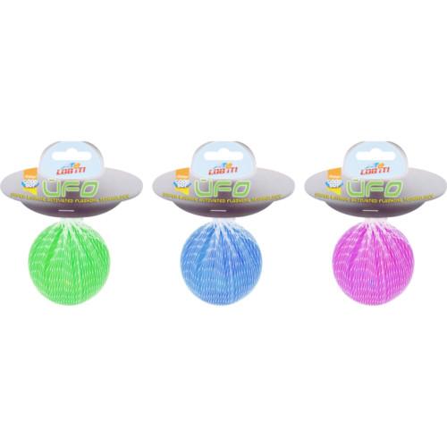 LOB IT! UFO Ball Large 85mm (3.5)