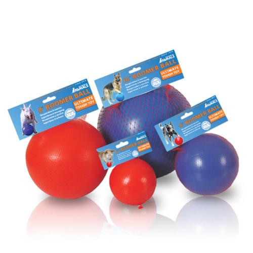 Boomer Ball 4, 100mm