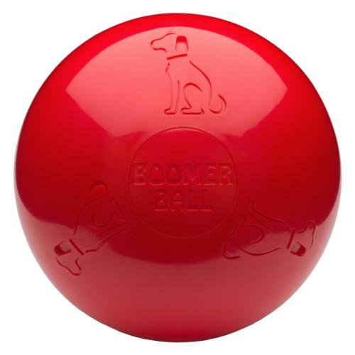 Boomer Ball 6, 150mm