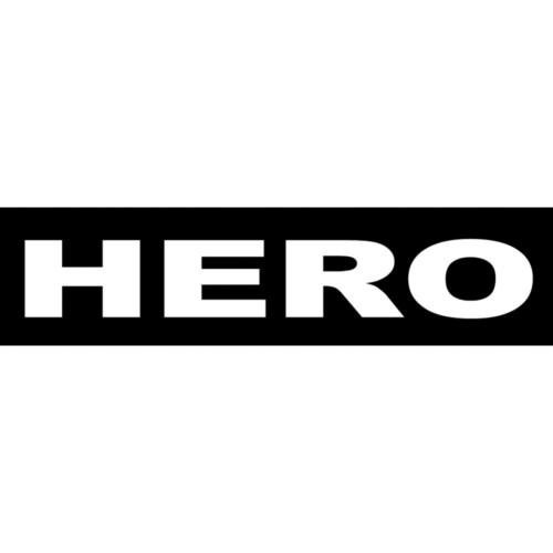 K9 Label 80x20 Hero