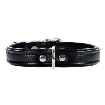 Halsband Fashion Sv Ni L32/11