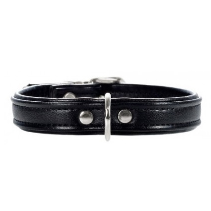 Halsband Fashion Sv Ni L50