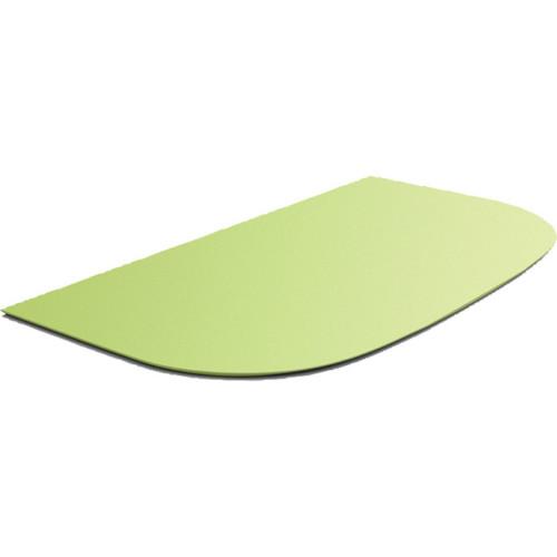 Matta t Pet Feeder grön