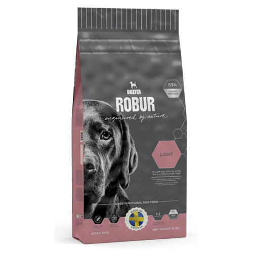 Robur Light 12kg