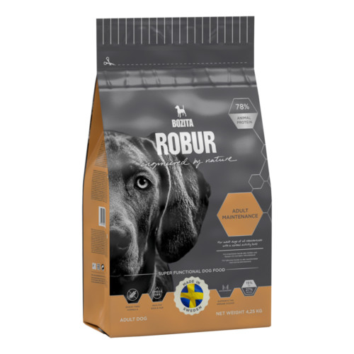 Robur Adult Maintenance 4,25kg