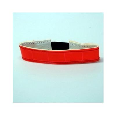 Reflex Halsband Katt Or B25 Stor Bred Re